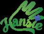 Hansie Logo